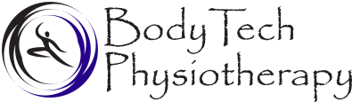 BodyTech Physiotherapy
